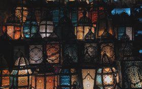 بولت ژورنال رمضان